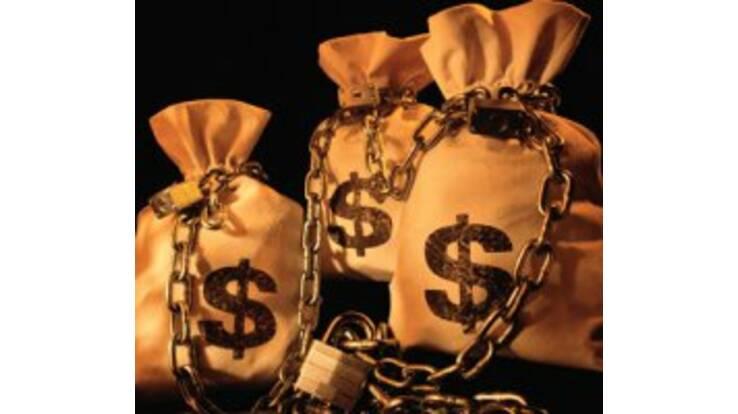 Кредитування бізнесу відновиться?