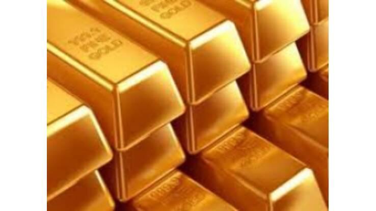 Russian oligarchs put an eye on the Ukrainian golden mine.