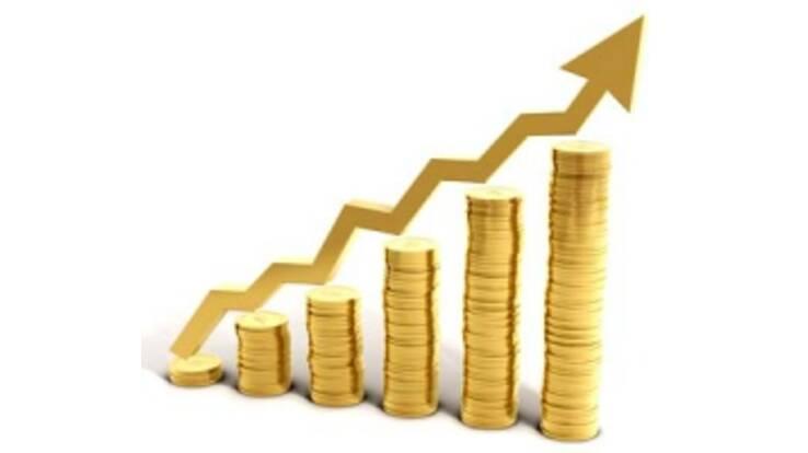 В цьому році інфляція не зможе подолати 10%