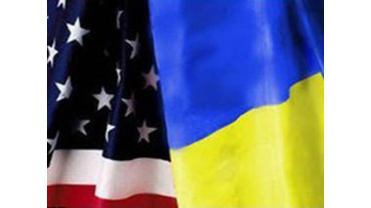 U.S. and Ukraine have Joined Forces to Fight Human Trafficking