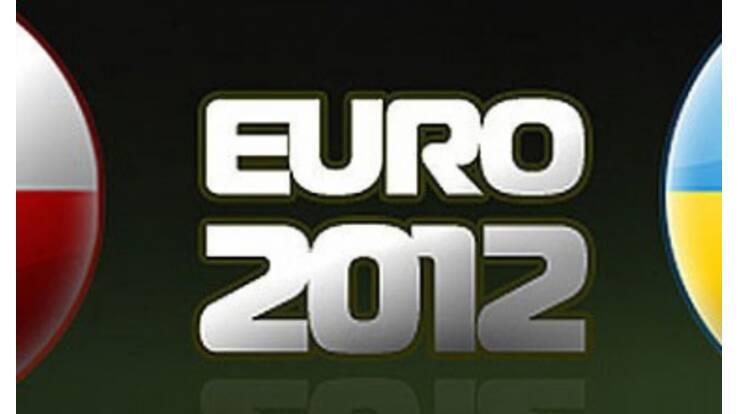 Евро-2012 принесет украинцам убытков на 10 млрд долларов