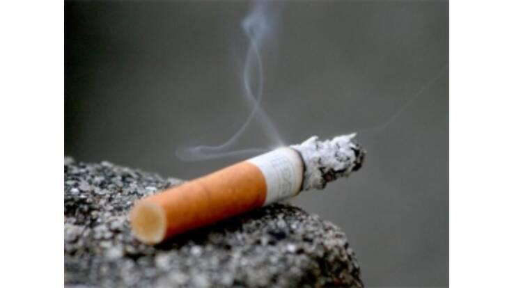 Українські церкви проти реклами сигарет в інтернеті