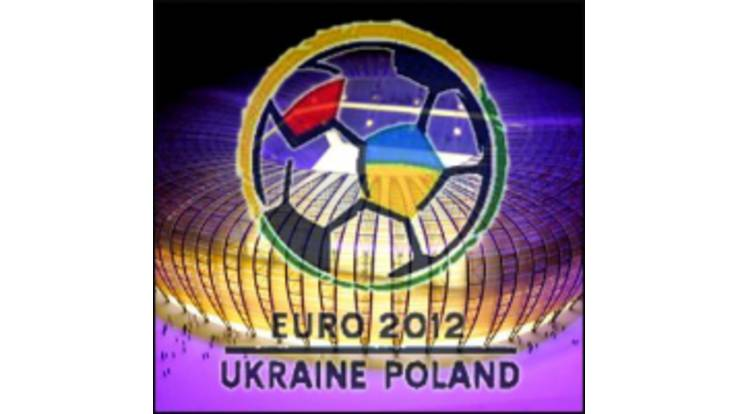 UEFA: Ukraine is ready for Euro 2012 by 80%