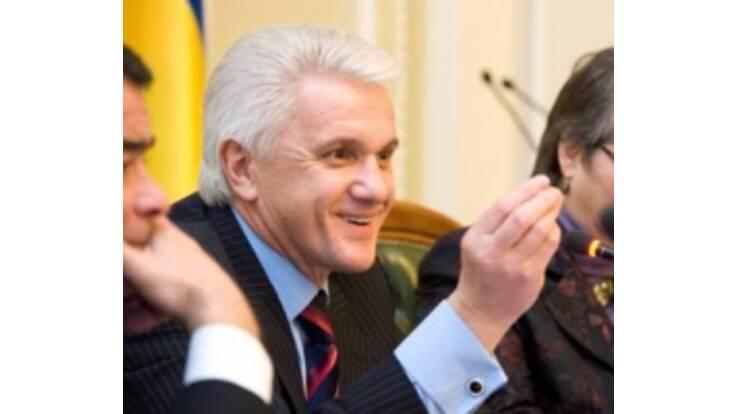 Литвин готує держіспит для чиновників