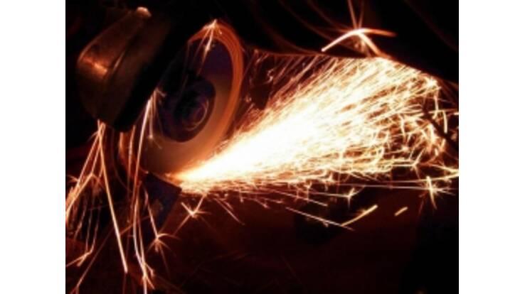 ООО Такт расширило ассортимент продукции из специальных и конструкционных марок сталей