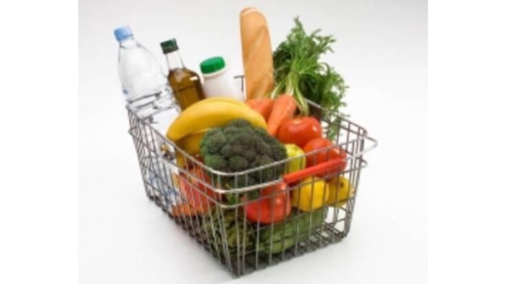 Ціни на продукти харчування зростуть вже найближчим часом