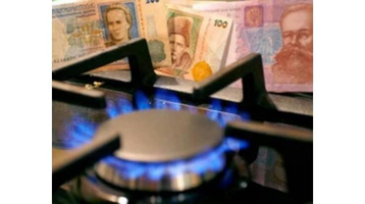 Україна відключить Крим від газопостачання?