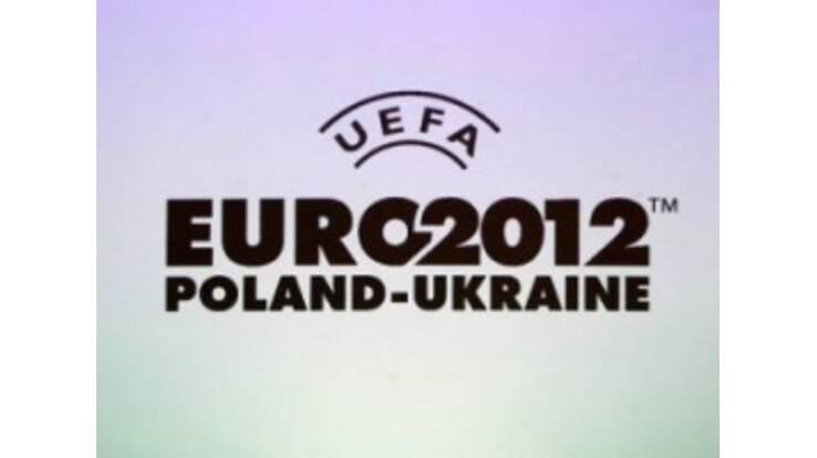UEFA to invest 500 million euros in Euro 2012
