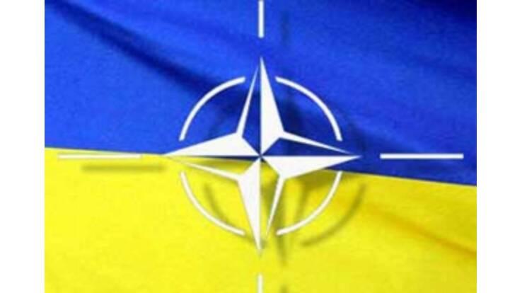 Will NATO assist Ukraine in preparations for Euro 2012?