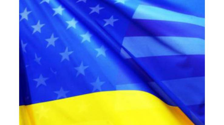 USA wants to impose sanctions against Ukraine