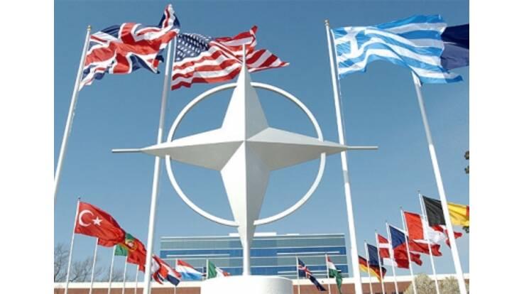 НАТО виставив претензії до України