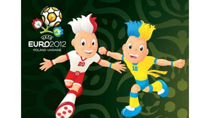 Подать заявку на билет на матч Евро-2012 можно будет до 2 марта