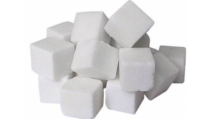 Supply of sugar substitutes in Ukraine to be increased