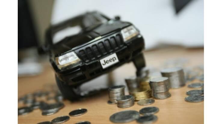 З завтрашнього дня при купівлі авто в Україні доведеться платити новий збір
