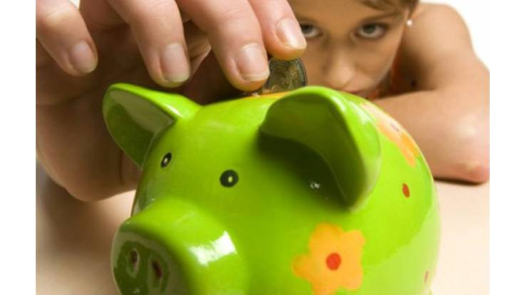 Почему украинцы не копят деньги в банках