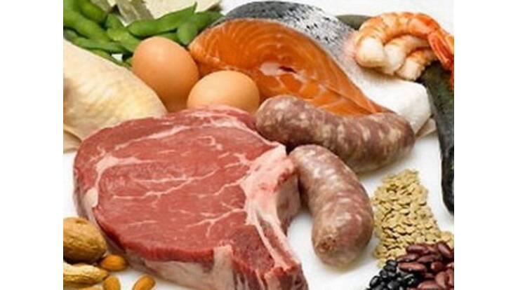 В Киевской области изъяли 23,5 тонны некачественной рыбы и мяса