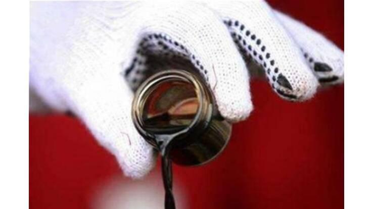 В Раде зарегистрирован законопроект об отмене НДС на импорт нефти