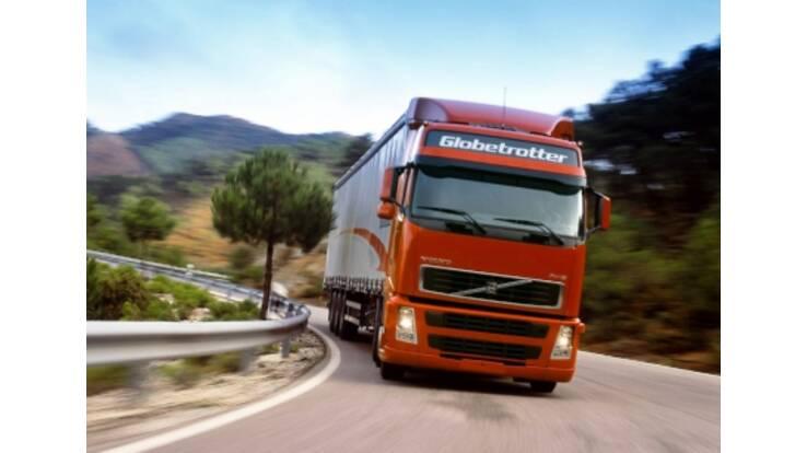 Ukraine and Romania agreed on road transport quotas
