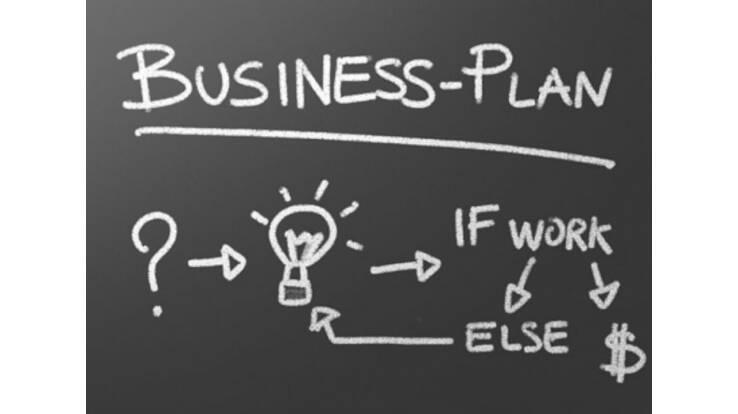 Фінансова криза призводить до зростання підприємництва