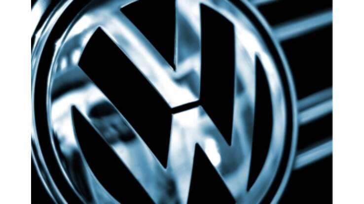 Volkswagen переносить виробництво з Європи в Азію