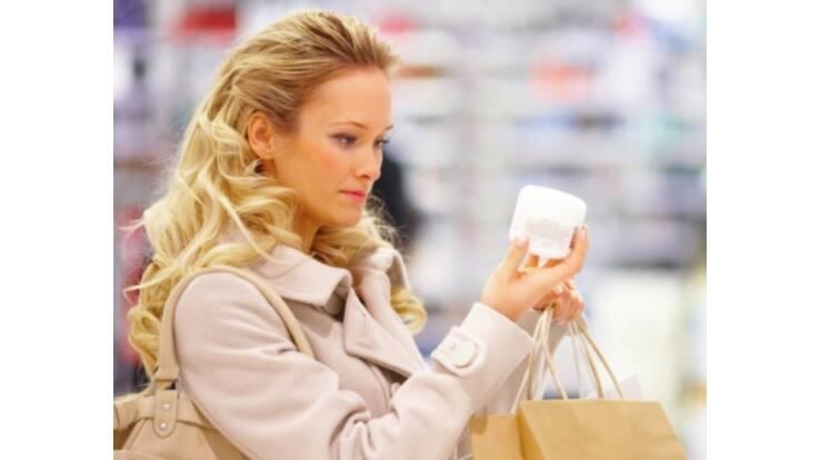 Названо косметичні бренди, які найбільше купують в Україні