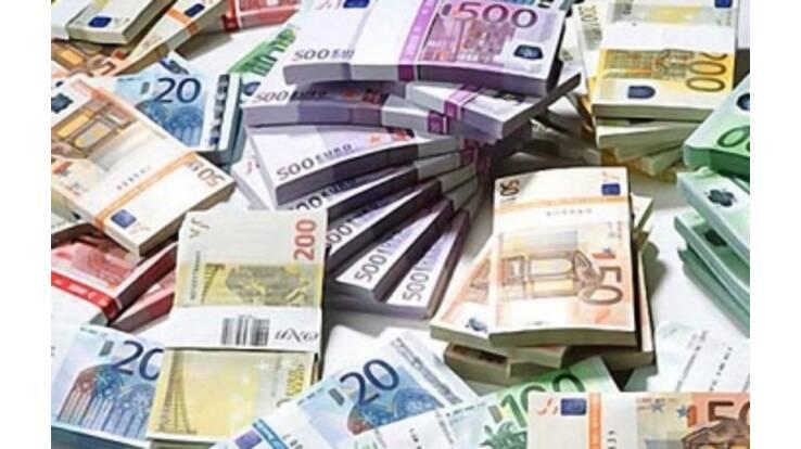 ЄБРР готовий інвестувати в Україну