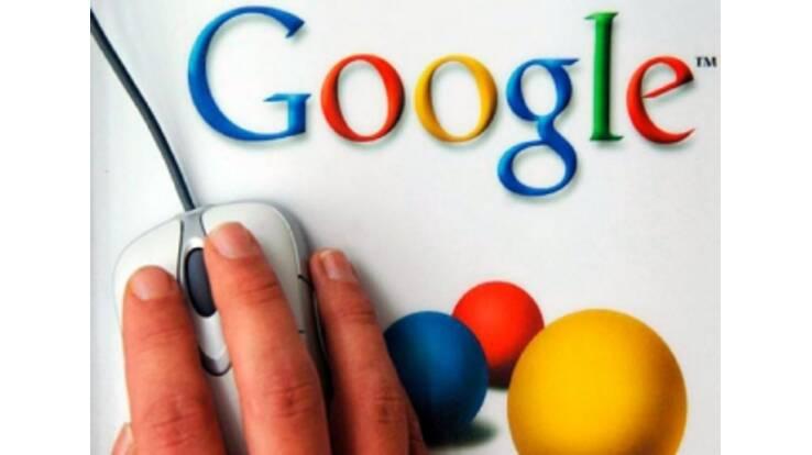 Google заплатить $500 тис. за хвилинний обвал всіх сервісів