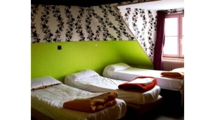 Открыть мини-гостиницу в Украине станет намного сложнее