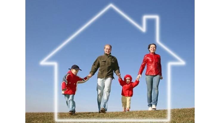 Построить дом за 2-3 месяца - реально!