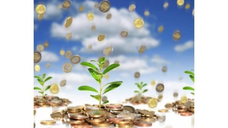 Інвестори тікають з розвинених країн