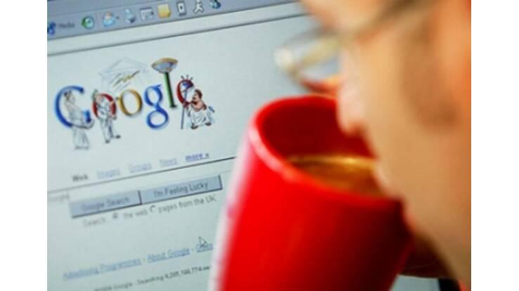 В Украине на интернет-рекламу потратили почти 60 миллионов гривен
