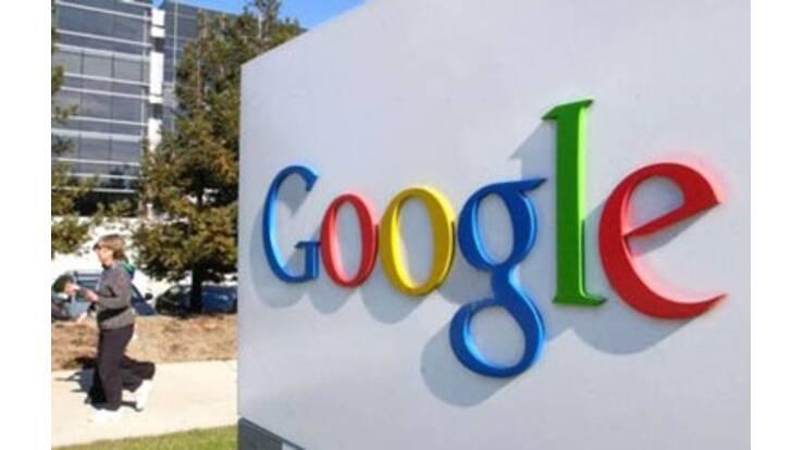 Google запускає сервіс доставки