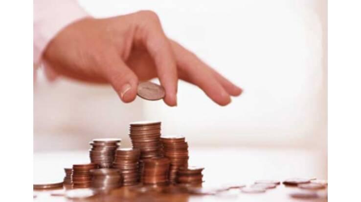Предприниматели вдвое увеличили отчисления в бюджет