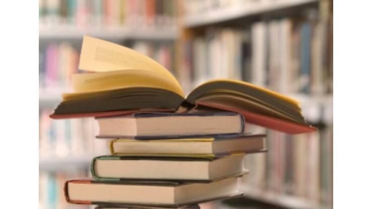 Google таки отримав право на створення глобальної електронної бібліотеки