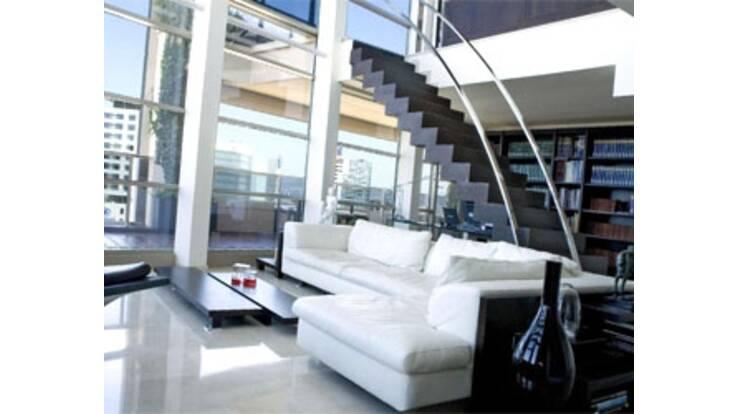 Найдорожчий будинок в Україні продають за $15 мільйонів