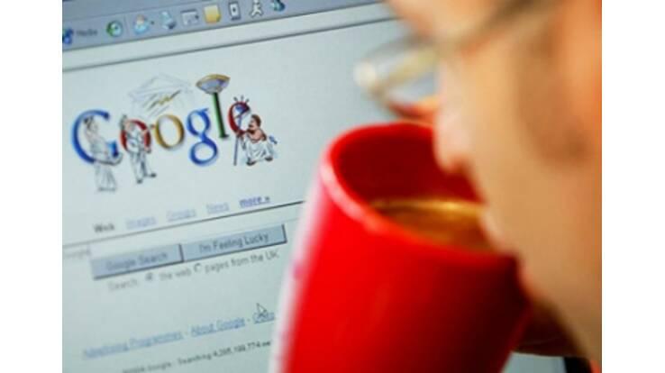 Ринок інтернет-реклами виріс на 50%
