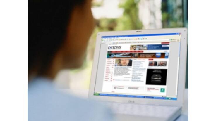 У 2013 році ринок інтернет-реклами покаже зростання