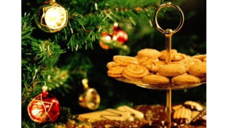 Найдорожчий різдвяний обід обійдеться у 125 тисяч фунтів