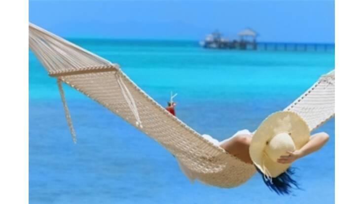 Складено список найкрасивіших островів для туризму