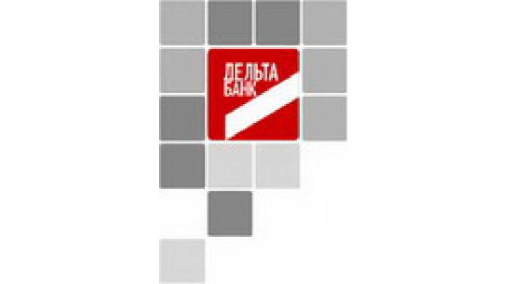 Банковская социальная ответственность - Дельта Банк