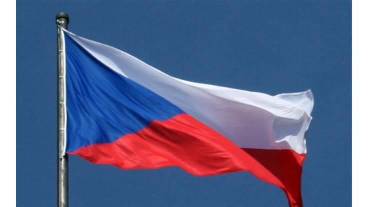 Чехия вдвое увеличила квоту на работников из Украины