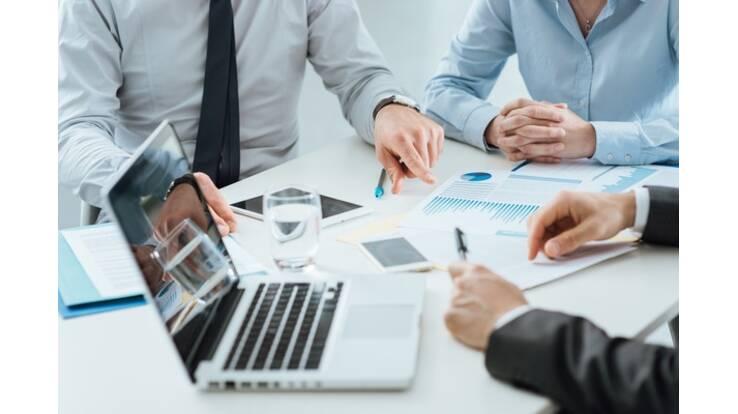 Перевірки бізнесу виведуть в онлайн