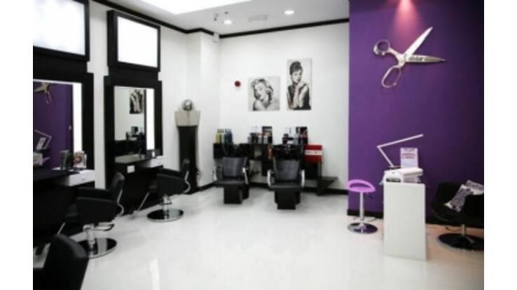 Если не знаете, как открыть парикмахерскую или салон красоты, но очень хотите? Вам поможет компания «BEAUTY BUSINESS in UKRAINE»!