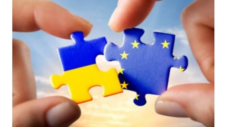 """Європейське громадянство з """"Aristipp"""": швидко, надійно та без зайвих зусиль!"""