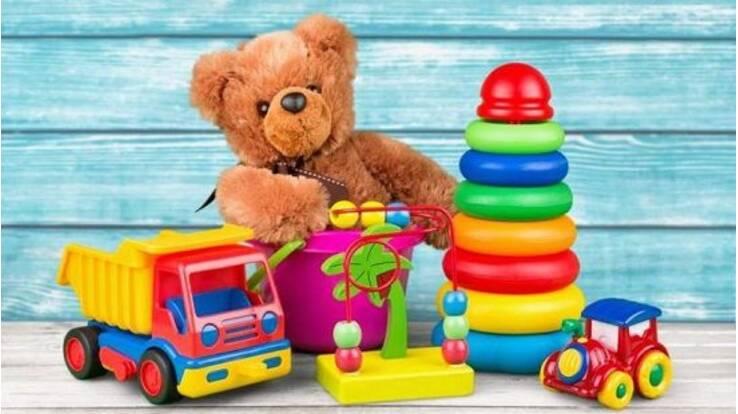 Как ориентироваться в мире игрушек Айпопокидс