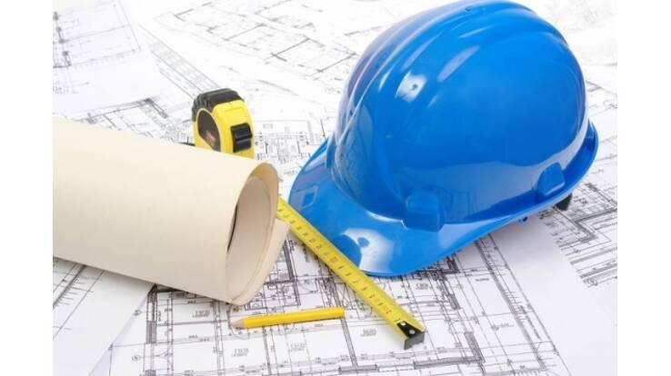 В Украине очередной скачок цен на строительные услуги