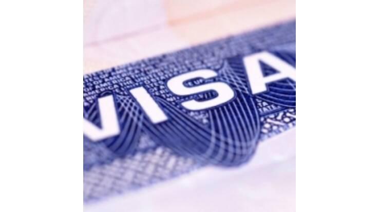 Порошенко планує спростити візовий режим з Італією