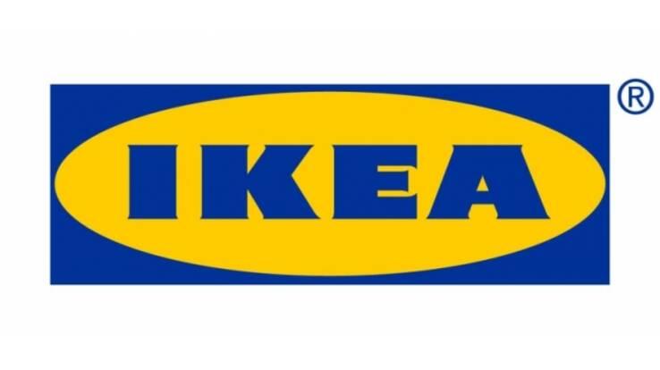 Українські меблі з'являться в каталогах ІКЕА