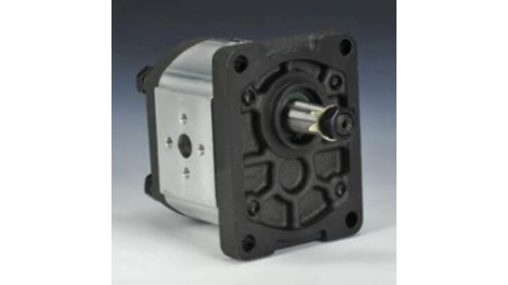 Пневмогідроакумулятор та інше обладнання за оптимальними цінами пропонує наша компанія!