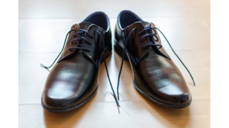 Чек-лист, як реставрувати шкіряне взуття в домашніх умовах